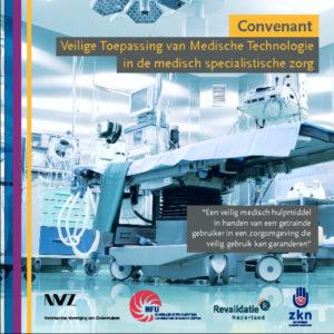 thumbnail of Convenant Medische technologie-2016-DEF
